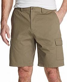 """Men's 9"""" Cargo Short"""