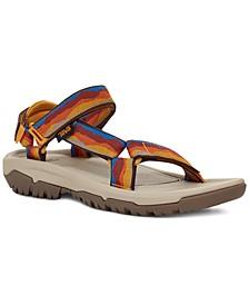 Women's Hurricane XLT2 Sandals