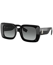 Women's Sunglasses, BE4327 51