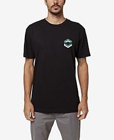 Men's Rhythm T-shirt