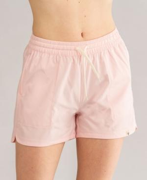 Women's Minerva Shorts