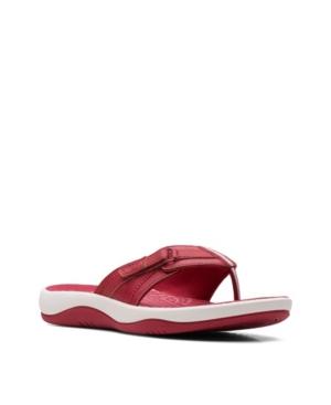 Women's Cloudsteppers Sunmaze Wave Sandals Women's Shoes
