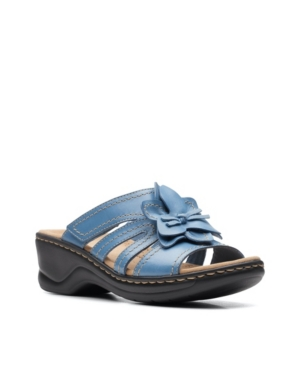 Women's Collection Lexi Opal Sandals Women's Shoes