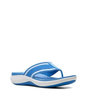 Women's Cloudsteppers Mira Palm Sandals Women's Shoes