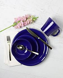 Twilight Dinnerware Collection