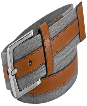 Men's Austin Belt