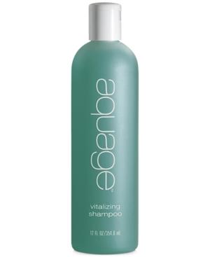 Vitalizing Shampoo