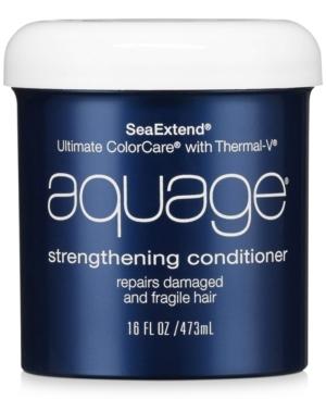 SeaExtend Strengthening Conditioner