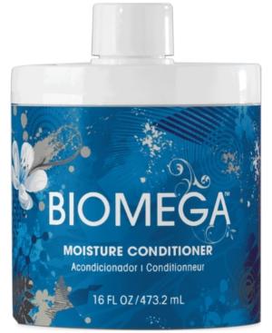 Biomega Moisture Conditioner
