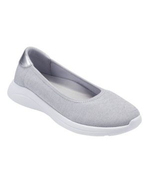 Women's Nable Slip-On Flats Women's Shoes