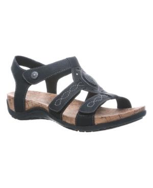 Women's Ridley Ii Sandals Women's Shoes