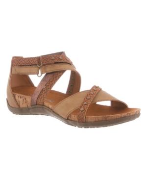 Women's Julianna Ii Sandal Women's Shoes