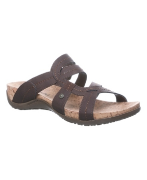 Women's Kai Ii Wide Sandals Women's Shoes