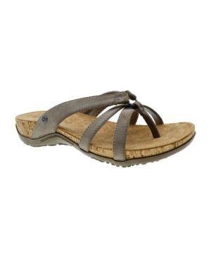 Women's Fawn Sandals Women's Shoes