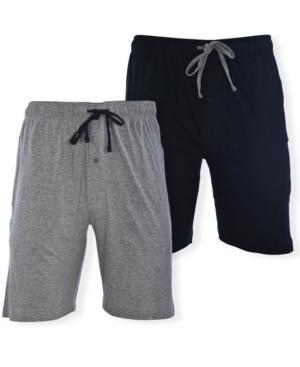 Men's Big Knit Jam Shorts