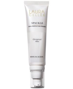 Spackle Skin Perfecting Primer