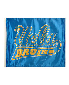 Rico Industries  UCLA Bruins Car Flag