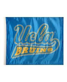 Rico Industries  UCLA Bruins Car Flag
