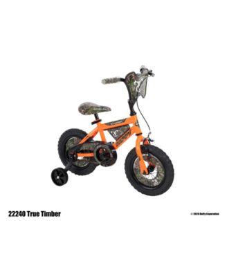 Huffy 12-Inch True Timber(R) Boys Bike