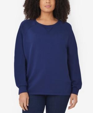 Women's Sweatshirt Top