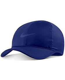 Men's FeatherLight Cap