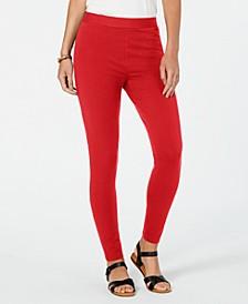 Leggings, Created for Macy's