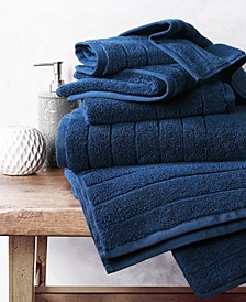 Reverie Towel Set, Pack of 6