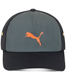 Men's Eco Bungee Colorblocked Hat