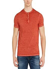 Men's Kasum Short Sleeve Jersey T-shirt