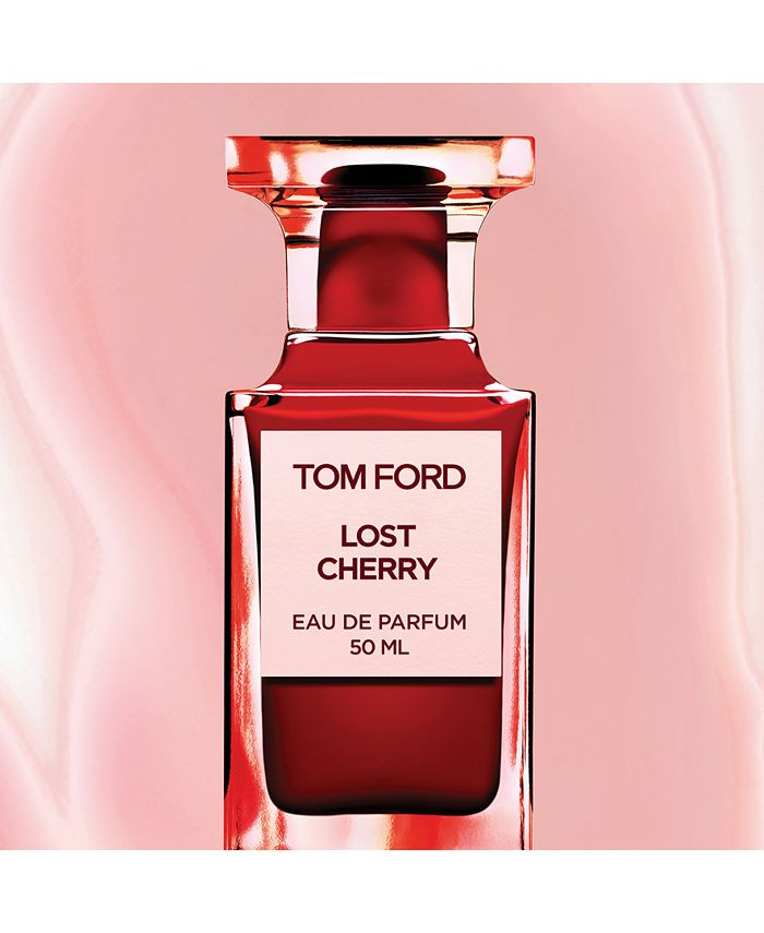 Tom Ford - Lost Cherry Eau de Parfum Spray, 1.7-oz.
