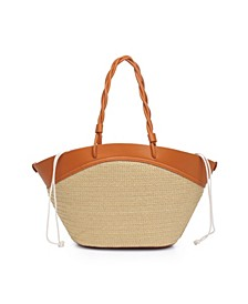 Cyprus Tote