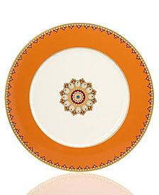 Villeroy & Boch Buffet Plate  Mandarin Charger