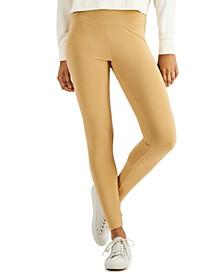Yoga Leggings, Created for Macy's