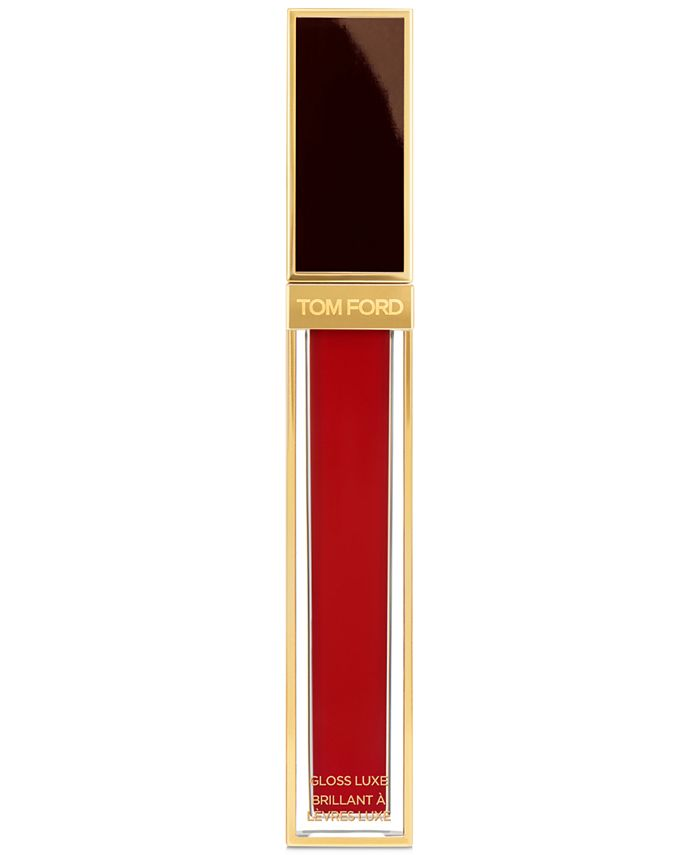 Tom Ford - Gloss Luxe
