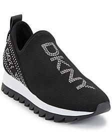Women's Abbi Sneakers