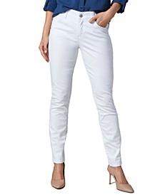 Jeans Women's Cecilia Skinny Jeans