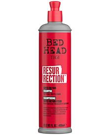 Bed Head Resurrection Shampoo, 13.53-oz., from PUREBEAUTY Salon & Spa