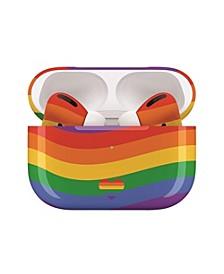 CLOSEOUT! Rainbow True Wireless Earbuds