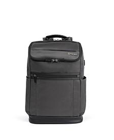 Crew Executive Choice 3 Medium Top Load Backpack