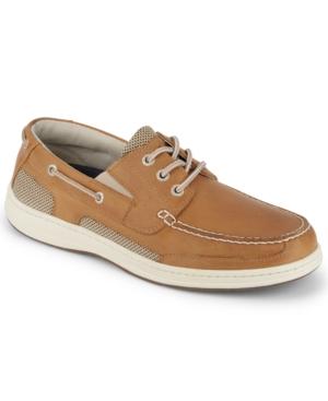 Men's Beacon NeverWet Casual Classic Boat Shoes Men's Shoes
