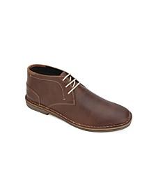 Men's Desert Sun Chukka Boot