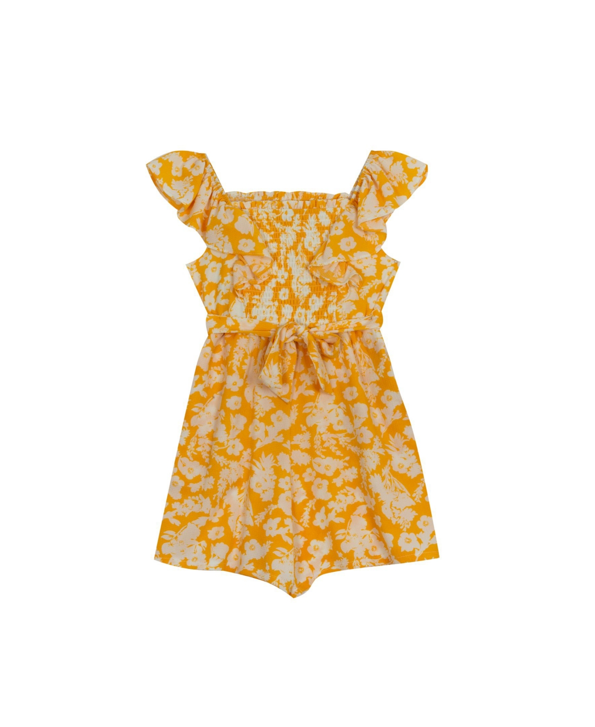 19165808 fpx - Kids & Baby Clothing