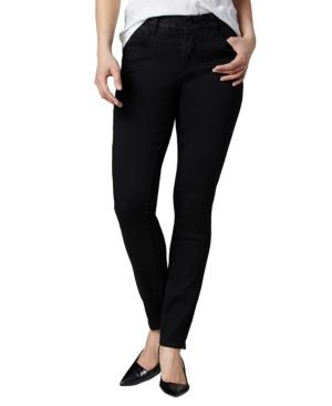 Women's Cecilia Skinny Jeans