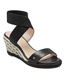 Women's Juelz Espadrille Sandals