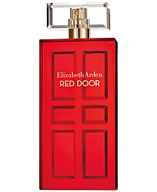 Red Door Eau De Toilette, 1.7oz