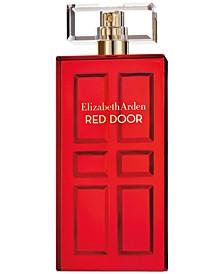 Red Door Anniversary Collection Eau de Toilette, 1.0 fl oz.