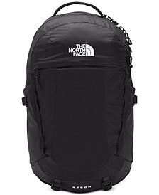 Women's Recon Backpack
