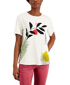 Libia T-Shirt