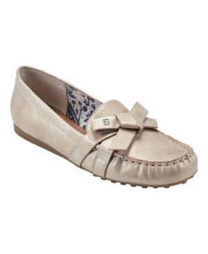Women's Vyola Loafers Women's Shoes