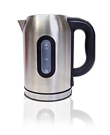 Programmable 1.7 L Tea Kettle
